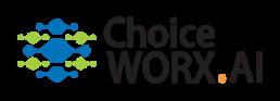 Choice Worx AI