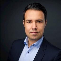 Driss Khalfioui